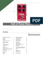 tc-electronic-hall-of-fame-reverb-manual-italian.pdf