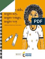 af_guapi_web_ok.pdf