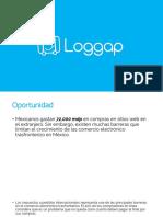 Presentacion_Loggap_GFA