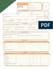 Solicitud de Empleo - Formato con campos rellenables.pdf