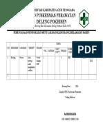 332143291-9-1-3-Ep-1-Rencana-Peningkatan-Mutu-Dan-Keselamatan-Pasien.doc