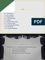 IKD 3.pptx
