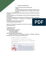 3 Bactérias Multirresistentes.docx 1