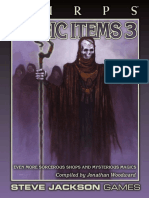 GURPS 3-Magic_Items_3.pdf