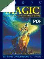 GURPS-Magic 2E.pdf