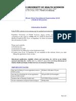 informationbooklet.pdf
