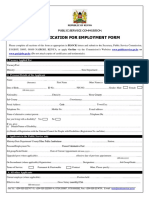 PSC2_FORM_-_REV._2016.pdf