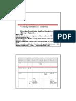 Tema Aproximaciones numéricas.pdf