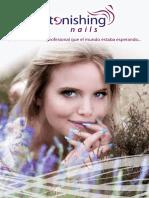 Catálogo_AstonishingNails -S Soluções