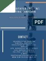 Universitatea CreșTină Dimitrrie Cantemir.pdf
