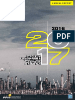 PPIS Annual 2016 17 Final