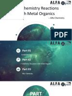 Metal Organics.pdf