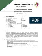 SILABO EMBRIOLOGIA II UDCH 2017-II.docx