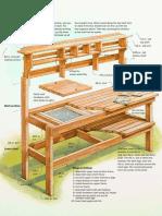 potting-bench_2.pdf