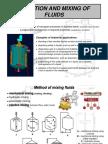 agitator type.pdf