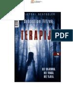 233484700-Sebastian-Fitzek-Terapija.pdf