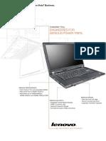 Thinkpad_T61p_en.pdf