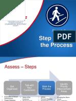 4_BCI101 04 Walk the Process v1.0
