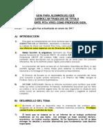 (00) GUIA DE PASOS A SEGUIR  ENE-2017 ICM o IEM.pdf