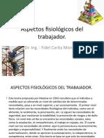 Gestionde La Constuccion Sem 13 Aspectos Fisiológicos Del Trabajador (3)