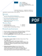 Resume[1] (1)