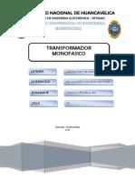 TRABAJO.docx