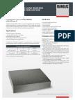 fg-hlb-1000-pdsusa110117