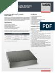 fg-hlb-1200-pdsusa110117