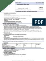 D0597R_Eng_FDS_CHRYSODem_DPS_Oleo_62_18052015.pdf