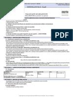 D0597R_Rom_FDS_CHRYSODem_DPS_Oleo_62_18052015.pdf