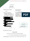 RCQ Indictment unsealed 4.12.18