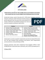 Hebahan BIW 8.2.2018.pdf