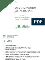 UTILIZAREA-SI-IMPORTANTA-COLECTARII-DE-DATE.pptx