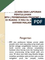 SAPP BPH BENAR.pptx