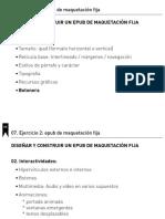 EEAASS3º_PUBLICACIONES ELECTRÓNICAS_T5_Ejercicio2