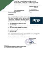 SYARAT-PENCAIRAN-TAMSIL-TW-1-TAHUN-2018.pdf