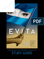 Evita Study Guide.pdf