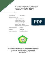PAPLC_-_Percolation_Test.docx