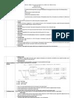 Summary JIS M 8109 1996