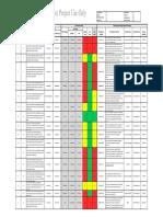 260505386-Risk-Register-Example.pdf