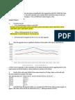 124635227-Decrease-in-PS-drop-pdf.pdf