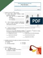 reprodução humana.pdf