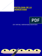 hemostasia-111008104648-phpapp01