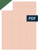 carta-millimetrata-a4.pdf