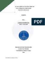 128110047.pdf