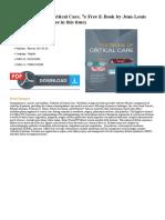 Automotive Technology a