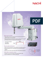 ES06 Brochure