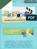 Como hacer un cortometraje.pdf