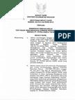 No. 3.pdf