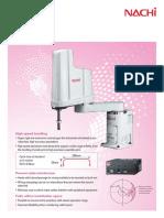 ES12 Brochure
